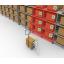 デジタル棚卸システム【KAIDOKU】 製品画像