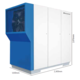 【サラスティア】製水システム『St-iD500』 製品画像