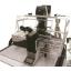 細胞培養システム『顕微鏡用CO2インキュベーションシステム』 製品画像