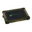 MilDef社 堅牢10.1インチタブレットPC DS13 製品画像
