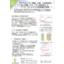研究報告資料『リチウムイオン電池(LIB)の高容量化』 製品画像