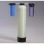 カートリッジ純水器【水道蛇口などの配管に簡単に設置・接続OK】 製品画像