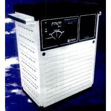 非常用電源装置「UPS搭載多目的蓄電システム」 製品画像