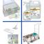 クリーンルーム用 衛生用品『TEXWIPE』総合カタログ 製品画像