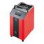 SIKA『温度校正器(ドライブロック)』 製品画像