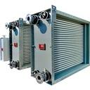 2000580078半導体製造装置メーカー様向け『加熱・冷却用熱交換器』.jpeg
