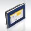 食品・飲料製造工程対応HMI+PLC TX700FBシリーズ 製品画像