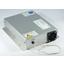 高電圧出力アンプ(増幅器)『T-HVA6KVPP』 製品画像