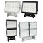 LED照明器具 LED投光器 製品画像