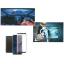 LCD表示機器向け『高機能樹脂素材』の活用と効果 製品画像