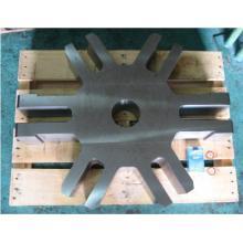 機械加工サービス『鍛造品』 製品画像