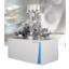 イメージングXPSマイクロプローブ『ESCALAB Xi+』 製品画像