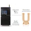 3Dプリンター『ZORTRAX Endureal』 製品画像