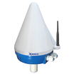 次世代の安価で高精度なGNSS変位観測システム導入を提案します! 製品画像