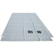 【防音シート】(0.4mm厚)1.5m×5.1m 製品画像