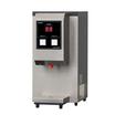 【飲食店様向け】イトミックの厨房向け電気給湯機器特集 製品画像