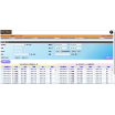 社内生産管理システム「NC-Navi」 製品画像