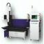 高精度細穴放電加工機『大型8000G』 製品画像