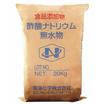 食品添加物『酢酸ナトリウム』 製品画像