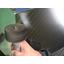 ステンレス板金加工×表面仕上げ・研磨 一貫対応サービス 製品画像