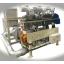 振動連続熱風乾燥機『ユーレルドライヤー(VCDタイプ)』 製品画像