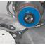 高性能切削油『ブラソグラインド GTC7』 製品画像