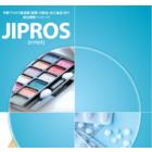 中堅プロセス製造業向け統合管理パッケージ『JIPROS』 製品画像