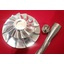 【金属・難削材】高精度加工 ハイスペックなマシンで短納期も実現! 製品画像