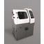 金属試料切断機『SERVOCUT-402』 製品画像