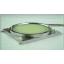 LEDモジュール 大型面発光モジュール 製品画像