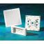 Kyron セラミックPEEK 板材 製品画像