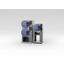 高度加速寿命試験装置 HAST CHAMBER 製品画像