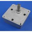 新提案 鉛フリー対応減速機『SD60』登場! 製品画像