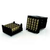 高密度バックプレーンシステム『ExaMAXシリーズ』 製品画像