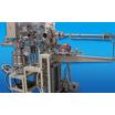CVD装置『ナノカーボン堆積装置』 製品画像
