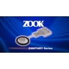 サニタリー用例向け破裂板、ラプチャーディスク 製品画像