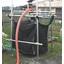 簡易型濁水処理システム『セレル フィルターバッグ』 製品画像