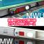 デジタルピッキングシステム『人気タイプ!MW/MWUシリーズ』 製品画像