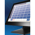 POSシステム『E-POS SYSTEM II plus』 製品画像