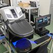 【計測サービス事業】3Dスキャナ型 三次元測定機/キーエンス 製品画像
