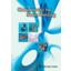 シーム溶接機用部品 製品カタログ 製品画像