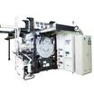 SDR型巻取式スパッタリング装置(RtoRタイプスパッタ装置) 製品画像