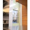 【小荷物専用昇降機 設置事例】小荷物専用昇降機を日本料理店に設置 製品画像