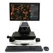 蛍光顕微鏡『EVOS M5000 Imaging System』 製品画像