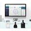クラウド車両管理『SmartDrive Fleet』 製品画像