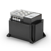 3P計器用変圧器(変流器CT・変成器PT)『KBO-□□』 製品画像