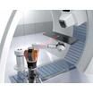 【レーザートラッカー事例】最先端医療機器の動作測定 製品画像