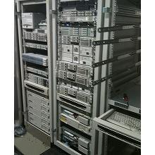 プレオン パソコンの移設 製品画像