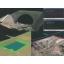 【事例集配布!】3次元レーザースキャナー計測サービス 製品画像