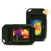 サーモグラフィカメラ『FLIR Cxシリーズ』 製品画像